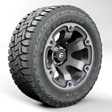 Off Road Wheel And Tire Toyo RT. This Royalty Free 3D Model Or ... Aftermarket Truck Rims 4x4 Lifted Wheels Sota Offroad Tires For Sale Off Road Tires Tundra Offroad For Spin Nitto Trail Grappler Old Tire Wheel Mud Type Stock Photo 705822394 Shutterstock Offroad Racing Trophy Sand Rail Expo 35x1250r20 Bf Goodrich Allterrain Ta Ko2 23413 4pcs 32 Rubber Rc 18 150mm Monster Silverstone Mt 117 Sport 31 105 R15 Off Road Light High Quality Lt Inc 14 Best All Terrain Your Car Or In 2018 Wwwdubsandtirescom 22 Inch Kmc D2 Black Toyo