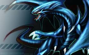 Eye Of Timaeus Deck 2016 by Which Yugioh Dragon Are You Playbuzz