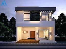 104 Modern Home Designer 25 46 Best House Design Ideas House Design House Design Best House Design