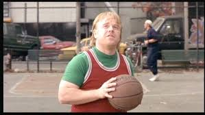 Along Came Polly Bathroom Scene by Philip Seymour Hoffman Dies U0027from Heroin Overdose U0027 Tributes Pour