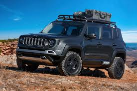 Jeep Concept Truck | Www.topsimages.com Jeep Truck 2016 Pictures Cars Models 2017 New 2019 Concept Redesign And Review Release Car Mighty Fc Autoweek Drive Youtube Bossier Chrysler Dodge Ram Latest Concept Chopped Renegade Wrangler Pickup Spotted Testing At Silver Lake Sand Dunes Elegant Next Generation Could Get Great Pic By James Turnbull Trailstorm Photos Moab Mania 7 Concepts 2005 Hurricane Spy Shoot