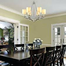 Most Common Kitchen Pendant Lights Light Lighting Home Depot Dining Room Chandeliers Can You Put Ceiling