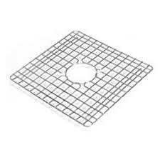franke sink grid pr36c 25 images shop franke manor house 29