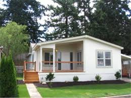 Oregon Manufactured Homes for Sale Manufactured homes for sale on