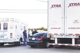 Crash Partially Blocks Master Street Wednesday | News ... Xtra Lease Plans To Add Cargo Sensors Its New Dry Van Units Pushes The Envelope On Trailer Technology Ltrucks Fedex Ground 2018 Guide Truck And Trailer West Equipment Leasing Llc Chris Lucas Area Manager A Berkshire Hathaway Xtra Skin Pack For Kenworth T800 Mods World Carrier Drivers Climb Board With Spngride Suspeions Mountain River Trucking Reefer Tnsiam Flickr David L Cottingham Linkedin Carriers Suppliers Work Boost Ulization Of Cargo Sensors