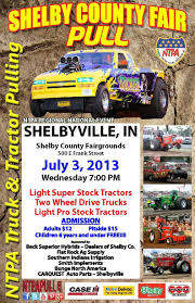NTPA Truck And Tractor Pull #Shelbyville #Indiana 7/3/13 7pm | NTPA ... Save The Racks A Pulling Tribute 2015 Ford F150 Even Car Guide Record Crowd Seen For Thunder In Ville Truck And Tractor Lake Gazette Mo Local News National Sports Bigtorque Chrysler 400 Engine Build Tech Mopar Muscle Hot Rod Rc Adventures Beast Monster Pulls Mini Dozer On Trailer 11 Diesel Failures Youve Got To See Believe Drivgline Ntpa And Pull Shelbyville Indiana 7313 7pm 30 Pulling Truck Dodge Build Intro Dirty Diana By Thoroughbred Ostpa 2011 Carrolls Parts Ps Semi Champion Shameless Youtube How To Tow Like Pro Best Trucks For Towingwork Motor Trend