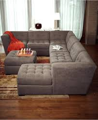 macy s sleeper sofa alaina sofa nrtradiant