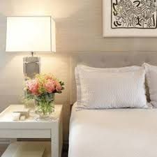 Create A Guest Room So Warm And Welcoming That Your Visitors Will Never Want To Leave Its Easy With Our Editors Best Decorating Ideas Must Have Items