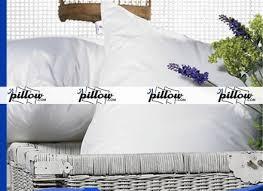 Harbor Linen New Generation Pillow Ideas Meonthemap