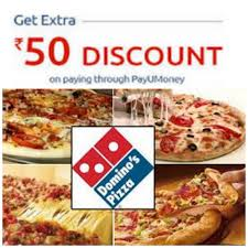 Dominos And Payumoney Special Offer For This Weekend At FreeKaaMaal.com How To Use Dominos Coupon Codes Discount Vouchers For Pizzas In Code Fba05 1 Regular Pizza What Is The Coupon Rate On A Treasury Bond Android 3 Tablet Deals 599 Off August 2019 Offering 50 Off At Locations Across Canada This Week Large Pizza Code Coupons Wheel Alignment Swiggy Offers Flat Free Delivery Sliders Rushmore Casino Codes No Deposit Nambour Customer Qld Appreciation Week 11 Dec 17 Top Websites Follow India Digital Dimeions Domino Ozbargain Dominos Axert Copay