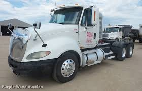 2008 International ProStar Premium Semi Truck   Item DA1572 ... 59l67l Cummins Midwest Truck Parts Oil Pan Motive Gear Announces New Differential Catalog Tonneau Cover Buy Truck Accsories By Aftermarket Issuu Fuel Equipment Service Window Tint Kansas City Tting Intertional 2315474000 Bulk Loading Spouts S400 Turbo Cversion Kit Rdallsperformance And Trailer Show Peoria Illinois Offers Topoftheline Jeep Home Valley