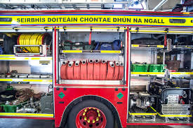 Donegal Fire Service | The Donegal Council Blog City Of San Marcos Tx Kiel Fire Apparatus Now In Mexico Car Rescue Inside Truck Coents Stock Photo Royalty Free Tivoli Gardens Cophagen Denmark The Fire Truck Inside The Shop Velocity Toys Super Express Big Sized Ready To Run Rc And Johnny Ray Llc Visit Healthy Begnings Montessori Nation Nyoka On Twitter Leaving Wits Med Campus Kassel Family Project Life 365 North Little Rock Department Unofficial Website Engine Image Boots Michaelyamashita A House