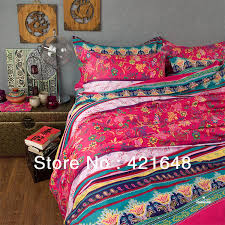 Buy turquoise bedding sets queen and free shipping on