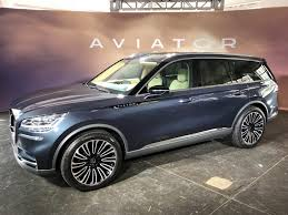 2019 Lincoln Aviator Set To Fly | Kelley Blue Book First Drive ... Surprise Ford 2017 Fiesta St Nabs Top Kelley Blue Book Award The Motoring World Usa Takes The Best Truck Honours At New F150 For Sale Lease Provo Ut Dealership Near Orem 2011 Review Youtube Computer Hacking Concerns Vehicle Buyers Medium Duty Work Hyundai And Sonata Recognized For Longterm Ownership Value By Wins Buy Third 2019 Gmc Sierra First Look Types Of Used Trucks Pricing Your Next It Could Cost 600 Or More 18 Dealer Invoice Free Template Wning Rapids Imports Trade