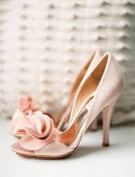 19 best Buty Ślubne Kolorowe Color Wedding Shoes images on