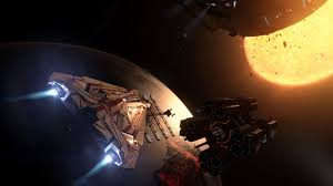 Game Review: Elite Dangerous On PS4 Is The Space Epic Of Your Dreams ... Scania Truck Driving Simulator Wsgf Simulationmisc Valuesoft Knight Discounts Online Store 18 The Game Daily Pc Reviews Experience The Life Of A Trucker In Driver On Xbox One Buy Trucking 3d Cstruction Delivery Microsoft Virtual Manager Vtc Management Top 10 Best Free Games For Android And Ios How Euro 2 May Be Most Realistic Vr A Good Living But Rough Life Trucker Shortage Holds Us Economy 2018 For Apk Download Scs Trucking Silver Creek Services