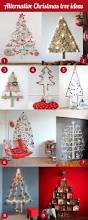 Tubular Light Bulb For Ceramic Christmas Tree by Wall Christmas Tree Lights Christmas Tree Wall Ideas Christmas