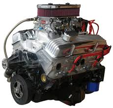 Hot Rodding Made Simple: Affordable Turn-Key Crate Engines Hot Rodding Made Simple Affordable Turnkey Crate Engines 800hp Twinturbo Duramax Engine Diesel Power Magazine Chevy Performance Engines Stroker 383 427 540 632 The Motor Guide For 1973 To 2013 Gmcchevy Trucks Gm 19258602 Ct350 Imcasealed 602 Dyno Tested Truck Elegant Mouse In A Box Quick To Mercury Racing Reveals Sb4 70 Automotive Out With Old New Doug Jenkins Garage 60l 366 Lq4 Ls2 Ls6 545 Horse Complete Crate Engine Pro 502 Live Run Youtube