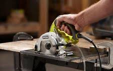 skil 5 amp 7 wet tile saw with hydrolock system 3550 rt ebay