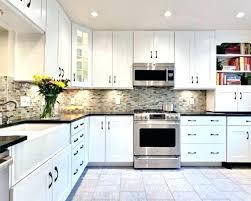 deco interieur cuisine maison deco cuisine deco cuisine design maison decocom
