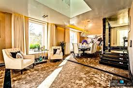 100 Holland Park Apartments Flat 5 Apartment 34 London England UK The
