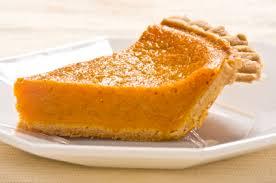 Pumpkin Puree Vs Pumpkin Pie Filling by Sweet Potato Vs Pumpkin North Carolina Sweet Potatoes