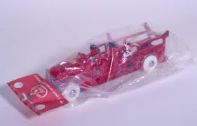 100 Pink Fire Truck Toy File Fire Engine AM 199616556jpg Wikimedia Commons