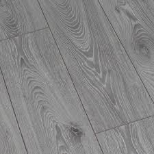Grey Laminate Flooring UK