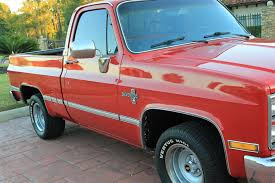 1984 Chevy C10 SWB – TEXAS TRUCKS & CLASSICS 84 Chevy Silverado Chevrolet Forum Enthusiasts Forums 1984 C10 Custom Deluxe Pickup Truck Item Da1148 3500 Crewcab 33 Dually C30 For Sale In Whipaddict Short Bed On Donz 28s Paint The Blazer K5 Is Vintage Truck You Need To Buy Right 53 Swap Bagged Ridetech Porterbuiltaccuair K10 Texas Trucks Classics Colorado Lease Deals Price Ccinnati Oh 2019 May Emerge As Fuel Efficiency Leader 62lpowered Part Wkhorse Muscle Car Houston 1500 Lt 4x4 For Sale In Ada Ok K1104761 Back Future Truckin Magazine