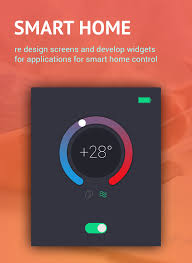 Smart Home App Design On Behance Home Design Simulator Aloinfo Aloinfo How To Think Like An App Designer Smashing Magazine The 15 Secrets About Free Room Only A Handful Of Interior Wood Stain Colors Depot Shonilacom Application Ideas Library Pictures My Amazing Creator Photos Online Alluring 10 Decoration Software Best 25 Architecture Modern Photostips On Hotel Architect Philippines And House Pinterest Awesome
