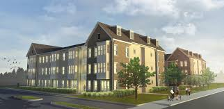2 Bedroom Houses For Rent In Memphis Tn by 138 Apartments In Memphis Tn Avail Now