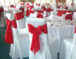 Wedding Chair Cover Hire In Lancashire Cheap Chair Cover Rentals Covers And Sashes Whosale Wedding Gloucester Outdoor Chairs Silver Universal Square Home Decoration Stretch Dots Folding Ideas About On Cover At Wwwsimplyelegantchairverscom Amazoncom White Spandex 10 Pcs Chair Hire Lborough Notts Leics Derby East Midlands Weddings Ireland Linentablecloth Banquet Ruffle Hoods White Wedding Party Planning In 2019 Great Slipcovers For