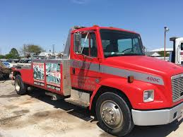 New And Used Trucks For Sale On CommercialTruckTrader.com 2017 Annual Report Rush Truck Center Tulsarush Tulsa Ok Pickup Caps New And Used Trucks For Sale On Cmialucktradercom For Sales Mexico Trucking Magazine Spring By Ryan Davis Issuu Hello Kitty Says Alburque Locations Best Image Of Vrimageco North West Autosales Llc 6001 Central Ave Ne Ste A Alburque Nm Denver Co Kusaboshicom We Deliver Gp