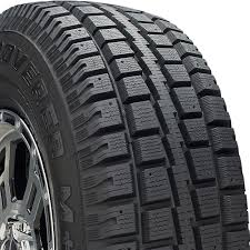 Cooper Discoverer M+S Studdable Tires | Truck Passenger Winter Tires ... Free Images Car Travel Transportation Truck Spoke Bumper Easy Install Simple Winter Truck Car Snow Chain Black Tire Anti Skid Allweather Tires Vs Winter Whats The Difference The Star 3pcs Van Chains Belt Beef Tendon Wheel Antiskid Tires On Off Road In Deep Close Up Autotrac 0232605 Series 2300 Pickup Trucksuv Traction Top 10 Best For Trucks Pickups And Suvs Of 2018 Reviews Crt Grip 4x4 Size P24575r16 Shop Your Way Michelin Latitude Xice Xi2 3pcs Car Truck Peerless Light Vbar Qg28 Walmartcom More