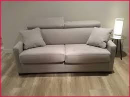 ploum canapé canapé ploum occasion 2563 nouveau salon coin canapé ensemble de