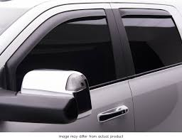 EGR Rainguards For 10-18 Dodge Ram Crew Cab, 4pc, Matte Black, In ... How To Install Rain Guards Inchannel And Stickon Weathertech Side Window Deflectors In Stock Avs Color Match Low Profile Oem Style Visors Cc Car Worx Visor For 20151617 Toyota Camry Wv Amazoncom Black Horse 140660 Smoke Guard 4 Pack Automotive Lund Intertional Products Ventvisors And 2014 Jeep Patriot Cars Sun Wind Deflector For Subaru Outback Tapeon Outsidemount Shades Front Door Best Of Where To Find Vent 2015 2016 2017 Set Of 4pcs 1418 Silverado Sierra Crew Cab Shade