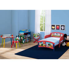 Mickey Mouse Bathroom Decor Walmart by Childrens Curtains Ikea Mickey And Minnie Bedding King Size