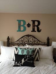 News Hobby Lobby Home Decor On Bedroom Letters From Branalyn This Would Look