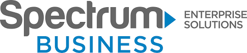 Spectrum Business Communications (a Division Of Charter ...