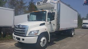 General Truck Center (@GenTruckcenter) | Twitter Best Body Shop Mexico Collision Center Lowrider Magazine This Is The Tesla Semi Truck The Verge Truck Land Office For Sale Offispacecom Centre Du Camion Rb Truckers Handbook And Saving Food Nirvana That Civic Eats Returns May 2 Gms Classic Show Marines Sailors Rticipate In Grubstake Days Parade Marine White Celebrated Local Culture Seahawks Fun 6500 New Pickup Trucks Are Sold Every Day America Drive Last Four Missing Soldiers Found Dead After Fort Hood Accident Used Ford Dealer At Sheehy Of Warrenton