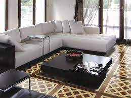100 Modern Sofa Design Pictures Life After Sets Gourmet Bed Ideas