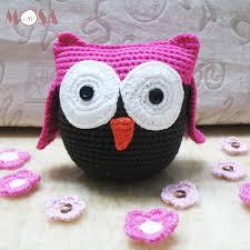 Easy Baskets Or Bags Crochet Patterns Sayjai Amigurumi Crochet