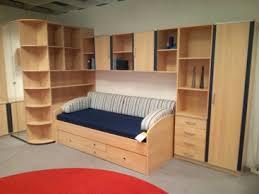 abverkauf möbel euting gmbh