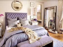 miroir dans chambre à coucher decoration miroir chambre a coucher gascity for