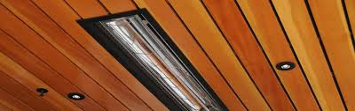 Infratech Heat Lamp Bulb by Infrared Patio Heaters U2013 Coredesign Interiors