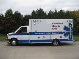 Chevy Super Warrior Type III Ambulance To Crawford County EMS ... Delivering Happiness Through The Years The Cacola Company Cmv Outlook Edition 131 Summer 201415 Used Freightliner Rollback Tow Truck For Salehouston Beaumont Texas Chevy Super Warrior Type Iii Ambulance To Crawford County Ems Lakeside Auto Sales Cars Meadville Pa Car Loans 132 Special 80 Year Trucks And Equipment Inc Electric Mountain Home Harrison View Ar Avarijoje Uvusios Radvilikio Patruls Ligitos Baniulyts Byl Doors Nh Inventyforsale A D Service Battery Jump Start In Antelope Valley 63708618