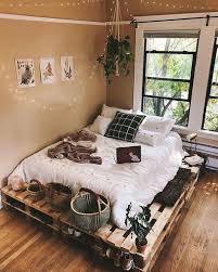 maison ikea klipsk plateau en blanc amovible pour lit