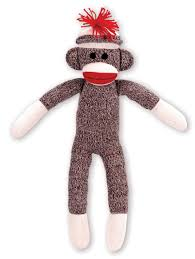 Fingerhut - Schylling Schylling Sock Monkey Stuffed Animal Shop Schylling Jumbo Sock Monkey Stuffed Animal Brownwhite Free Baltimore Ravens Ugly Plush Toy Oh Baby Felt Elements Kit By Collaborations Graphics Kit Levo Rocker In Beech Wood With Hibiscus Flower Cushion Museum At Midway Village In Rockford Illinois Silly 60 Top Pictures Photos Images Getty Gemmy Rocking Chair Claus Couple Youtube Amazoncom Plushland Adorable The Original Traditional Gift Mark Childs Colonial Honey Kitchen Fisherprice Infant To Toddler Bunny Bouncers Rockers Twinfamy