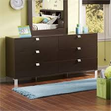 South Shore Libra Double Dresser With Door by South Shore Furniture At Cymax Shore Shore Furniture For Sale