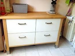 ikea meubles cuisine haut meuble de cuisine ikea fixation meuble bas cuisine subidubiinfo